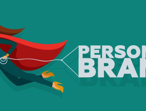 ¿Qué es el personal branding?