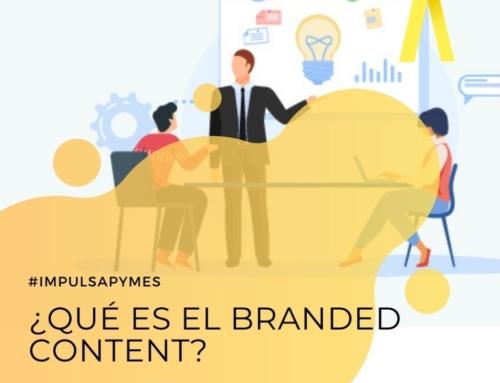 Branded Content: qué es, cuáles son sus ventajas y ejemplos
